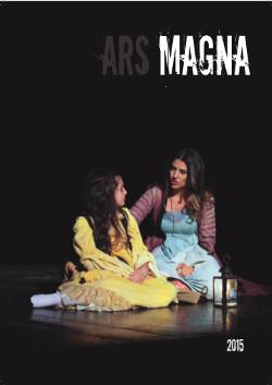 Ars Magna 2015