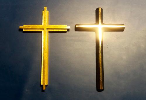 Kristillinen taideseura Kodinristi