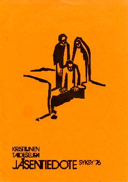 Ars Magna 1976