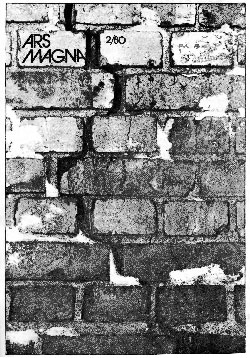 Ars Magna 1980/2