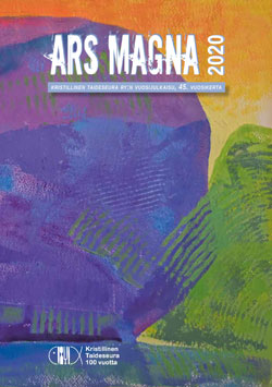 Ars Magna 2020